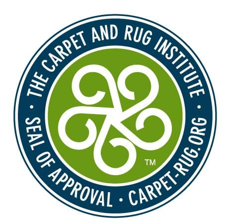 How Does The Carpet And Rug Institute Test Vacuum Cleaners